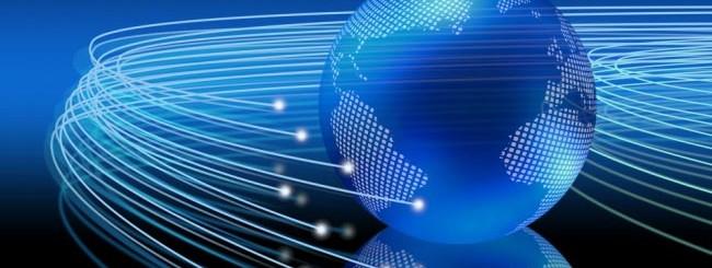 conoscere la fibra ottica