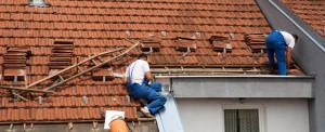 qual è il costo per il rifacimento tetto a padova?
