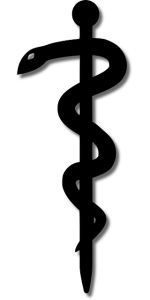 Clinica specializzata in mastoplastica riduttiva a Torino