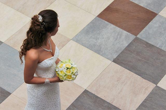 matrimonio con vento d'eventi