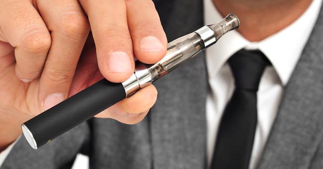 sigaretta elettronica a prezzi vantagiosi