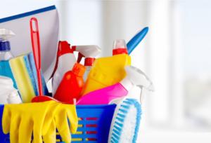 agenzia pulizie roma