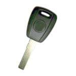 duplicazione chiavi auto con transponder