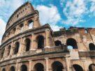 capitali italiane da visitare