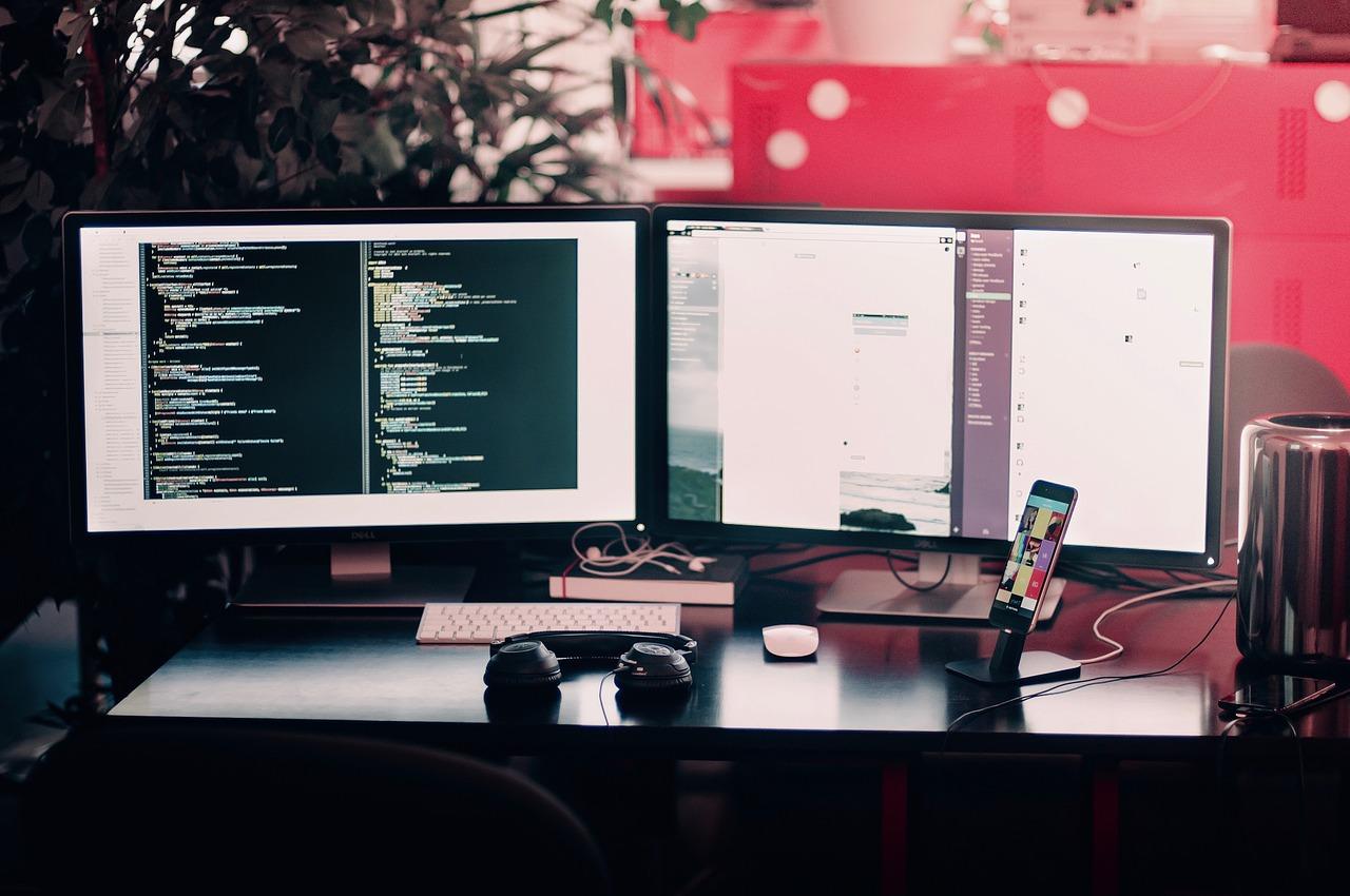 Come Aprire un Centro di Assistenza Computer